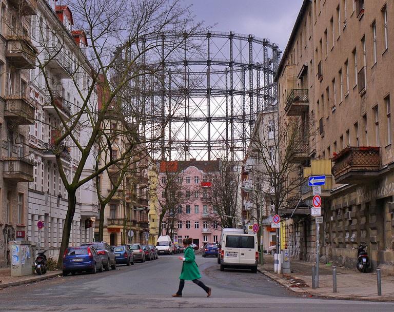 quartier-schoeneberg_ou-loger