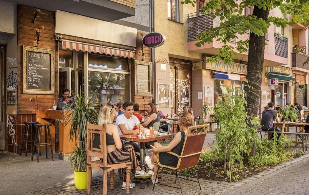Dormir-berlin-quartier
