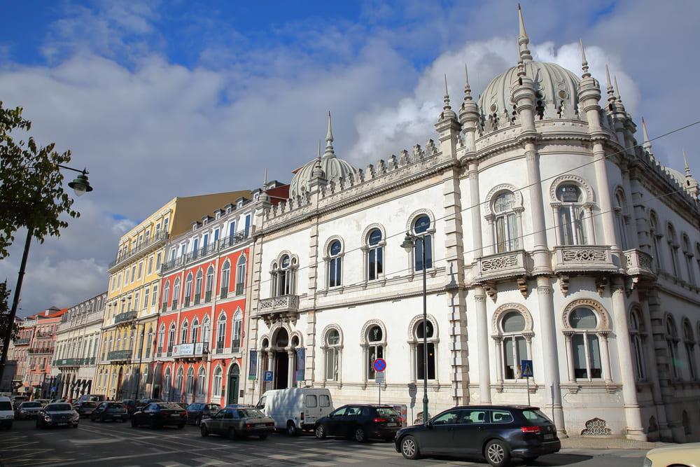 Embaixada-ou-loger-lisbonne