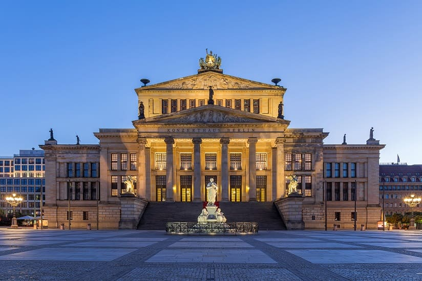 Konzerthaus-que-faire-berlin
