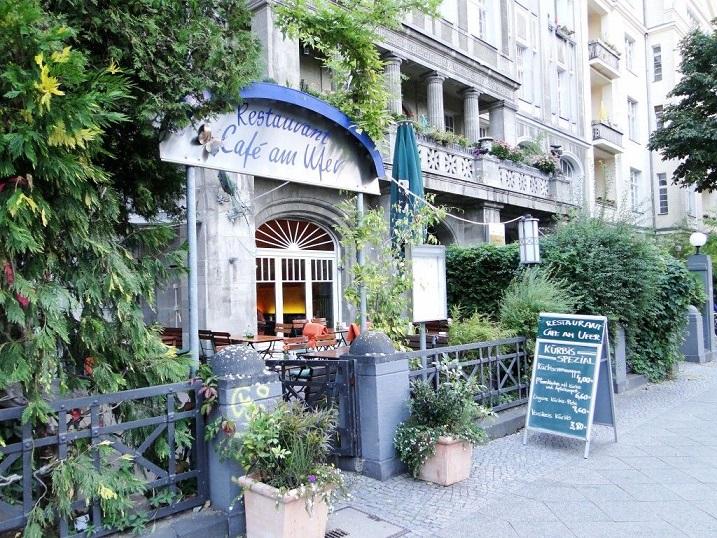 Kreuaberg-Cafe-Berlin-logement
