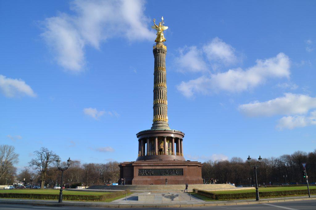 Siegessäule-voir-a-berlin-monument