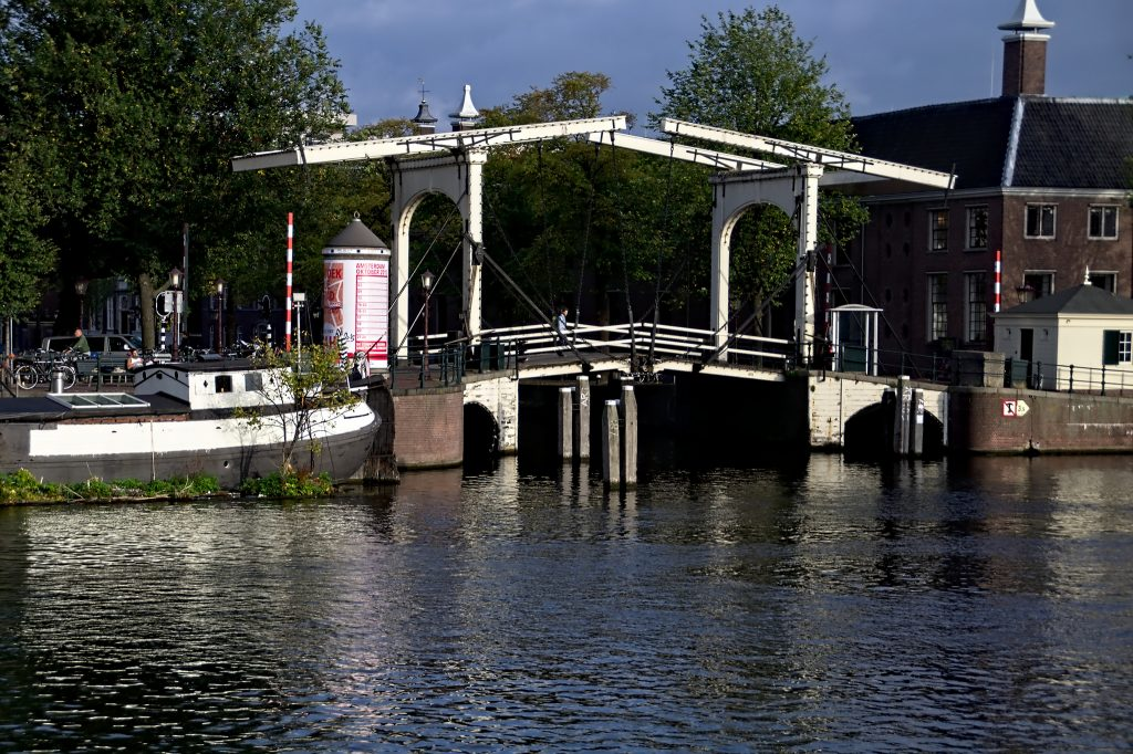 activite-gratuites-amsterdam