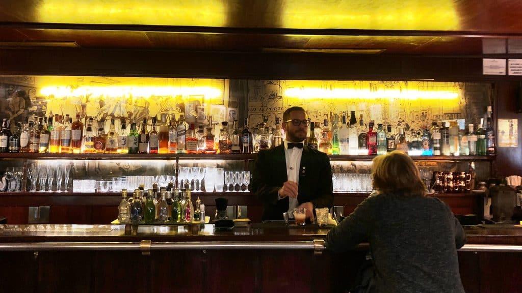 bar-barcelone-soir