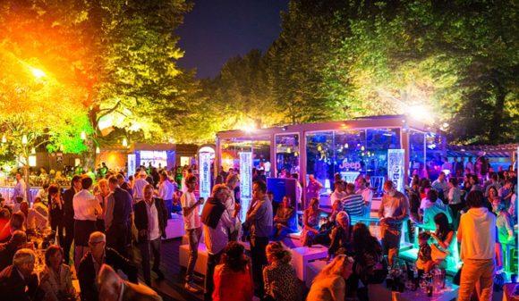 bar-sortir-florence-soire