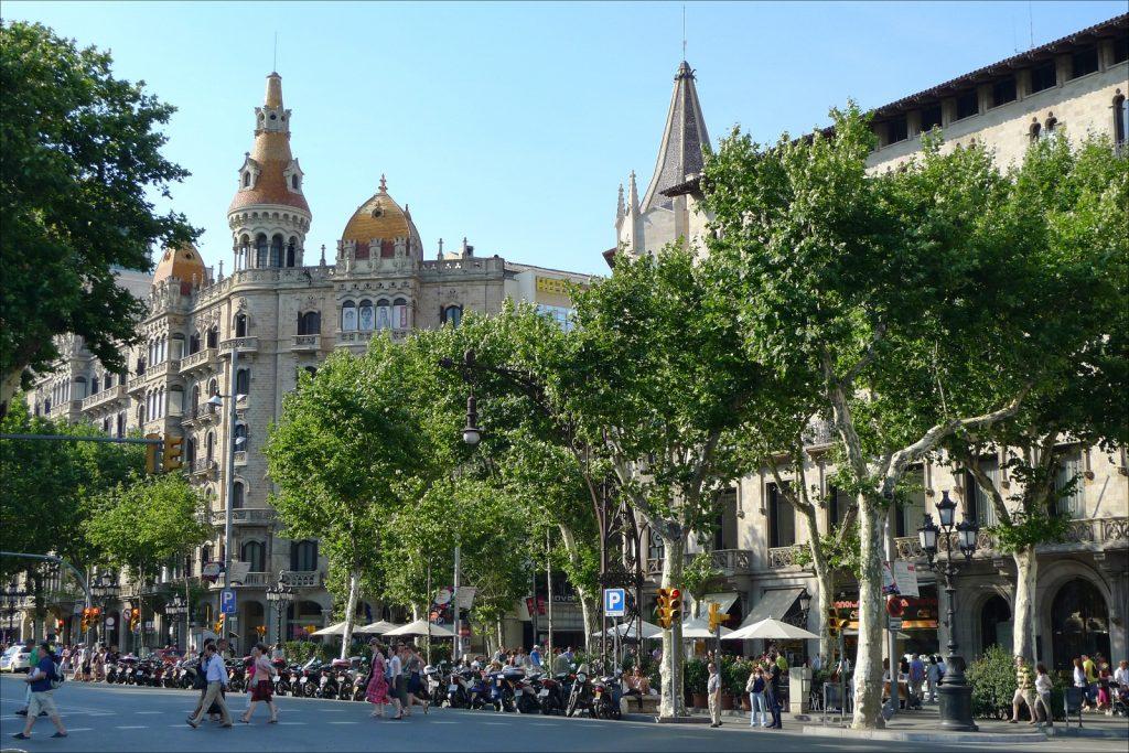 barcelone-que-faire-gratuitement