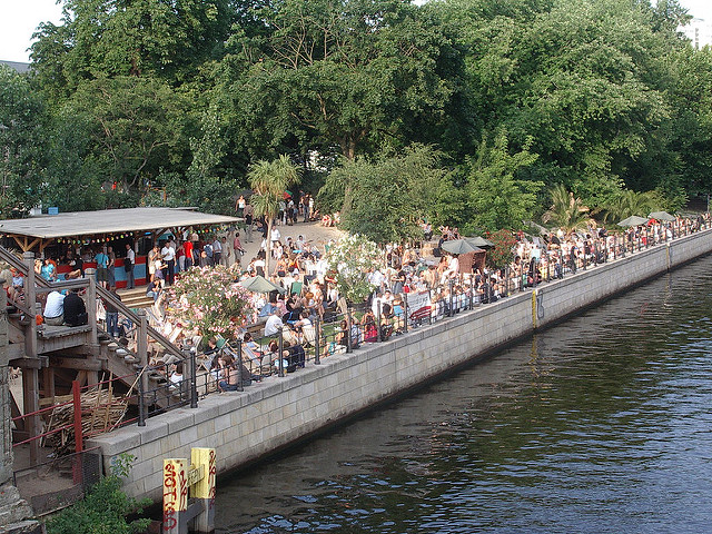 beach-bar-sortir-soir-berlin