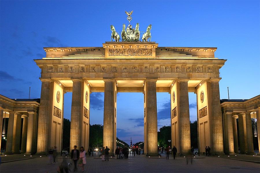 brandenbourg-berlin-visite
