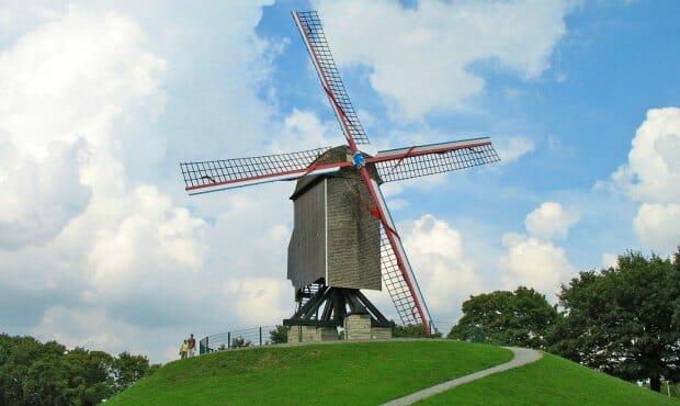 bruges-visite-gratuite-moulin-anna