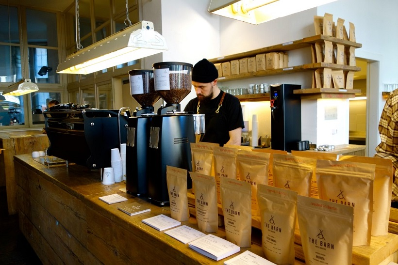 cafe-berlin