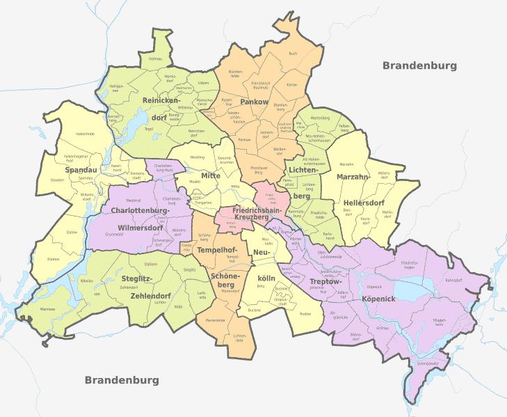 carte-quartier-loger-berlin