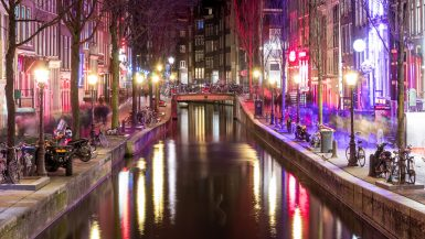 choses-faire-gratuites-amsterdam