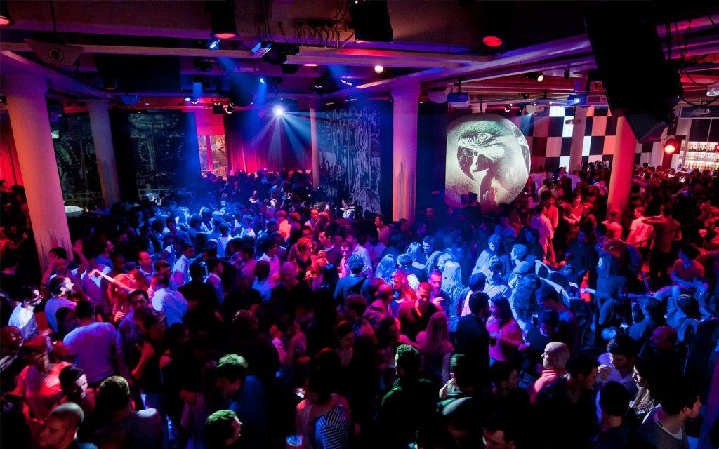 club-lisbonne-sortir-lux-soir