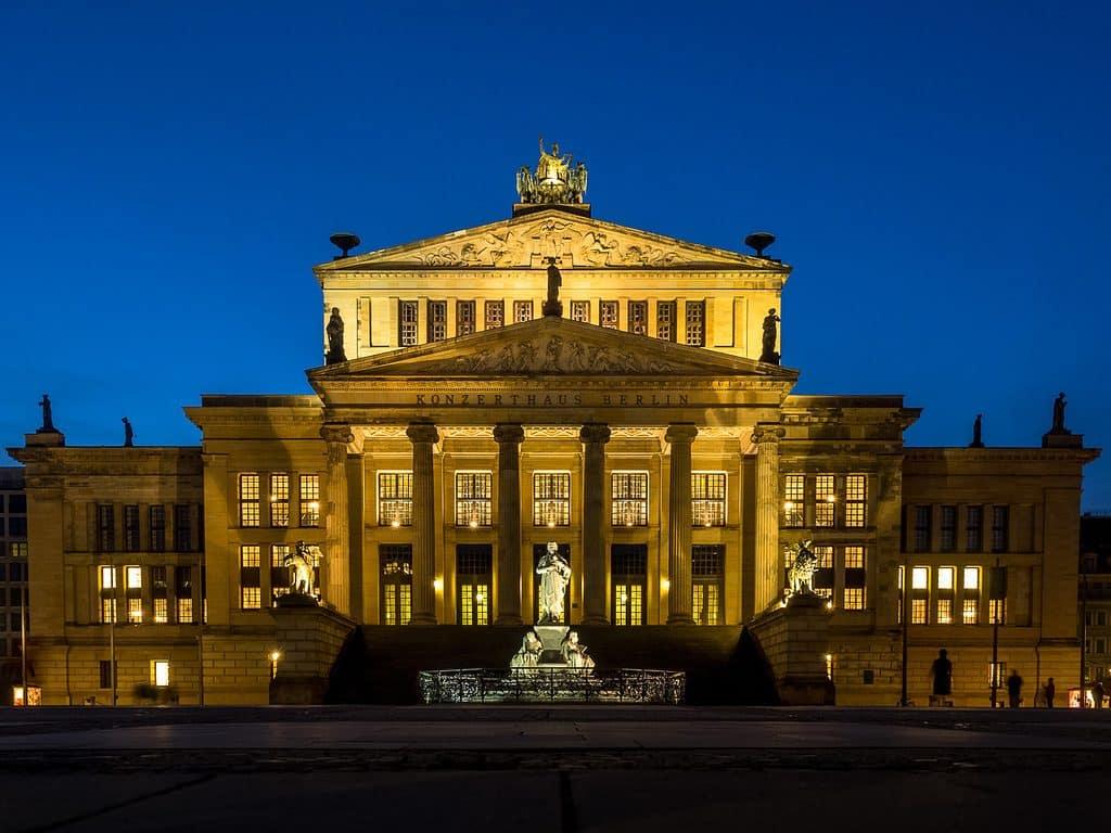 concert-ecouter-berlin-soir