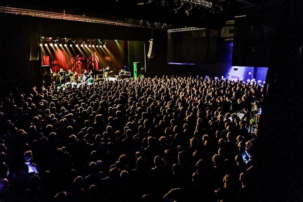 concert-soir-bruges-faire