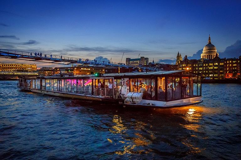 croisiere-tamise-diner-bateau-londres-soir