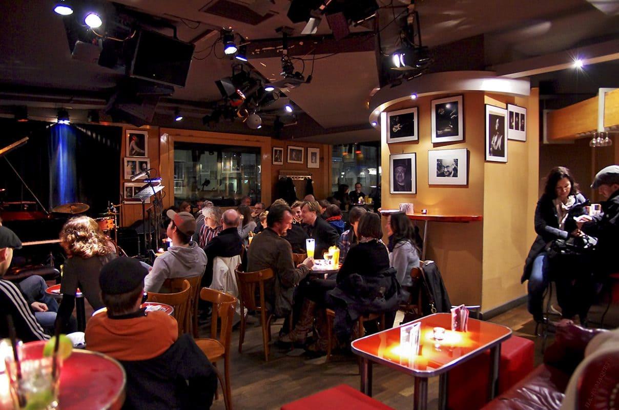jazz-club-berlin-sortir