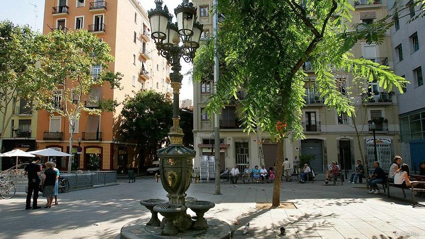 meilleur-quartier-dormir-barcelone