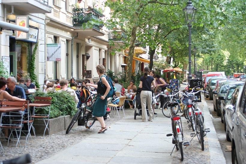 meilleur-quartier-loger-berlin-Prenzlauer-Berg