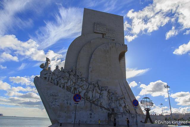 monument-visiter-lisbonne