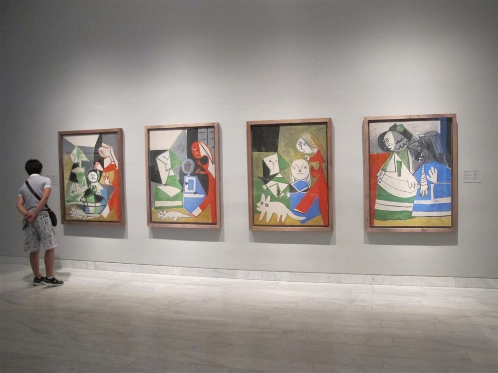 musée-gratuit-barcelone-picasso
