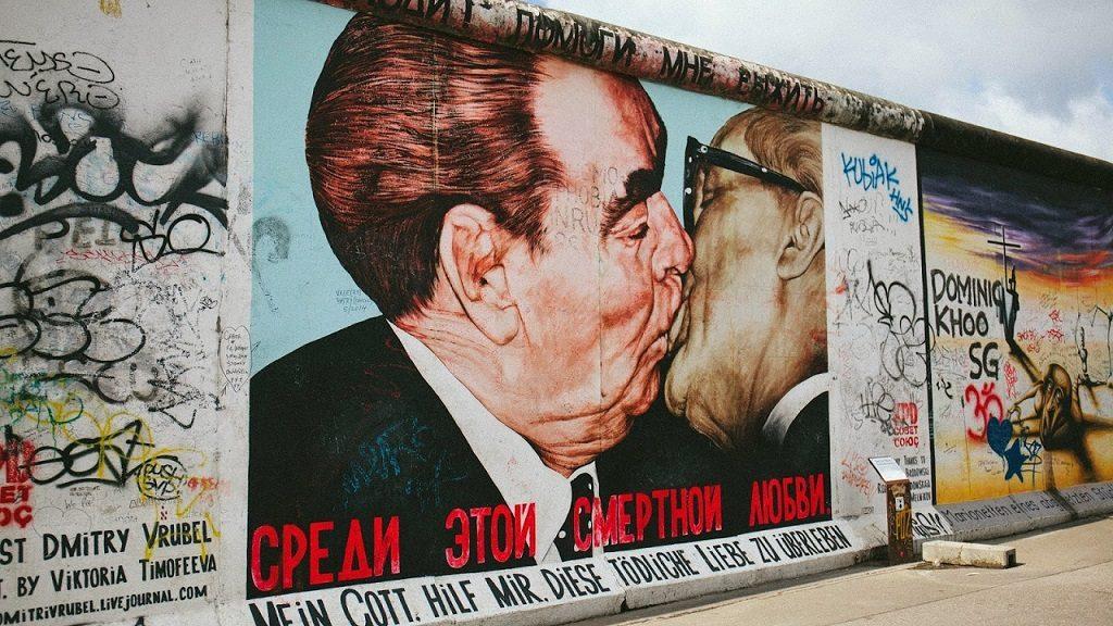 musee-berlin-visite-voir