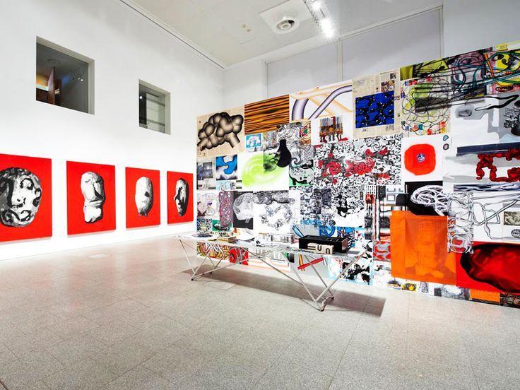 musee-gratuit-lisbonne-activite