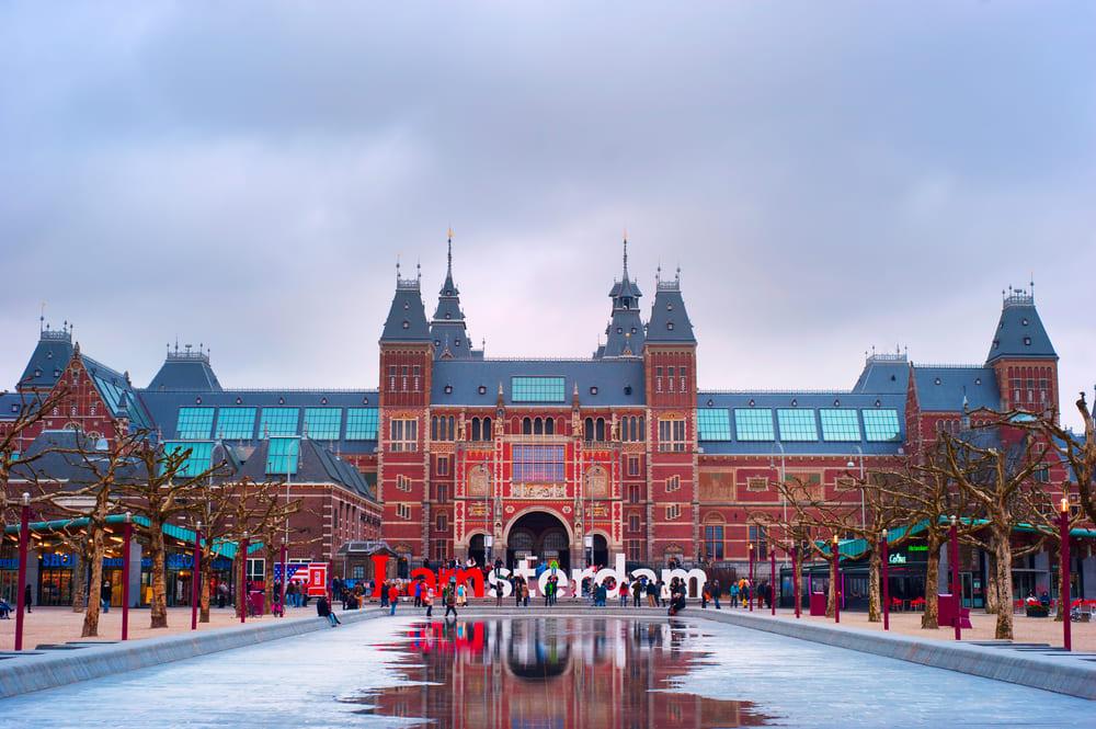 ou-dormir-amsterdam-quartier-musee