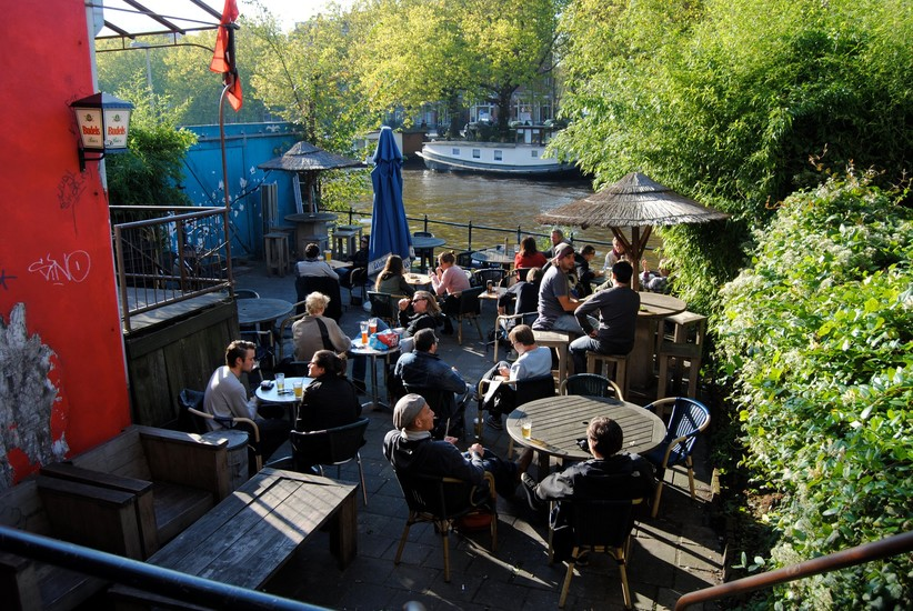 ou-passer-soiree-amsterdam-sound-garden