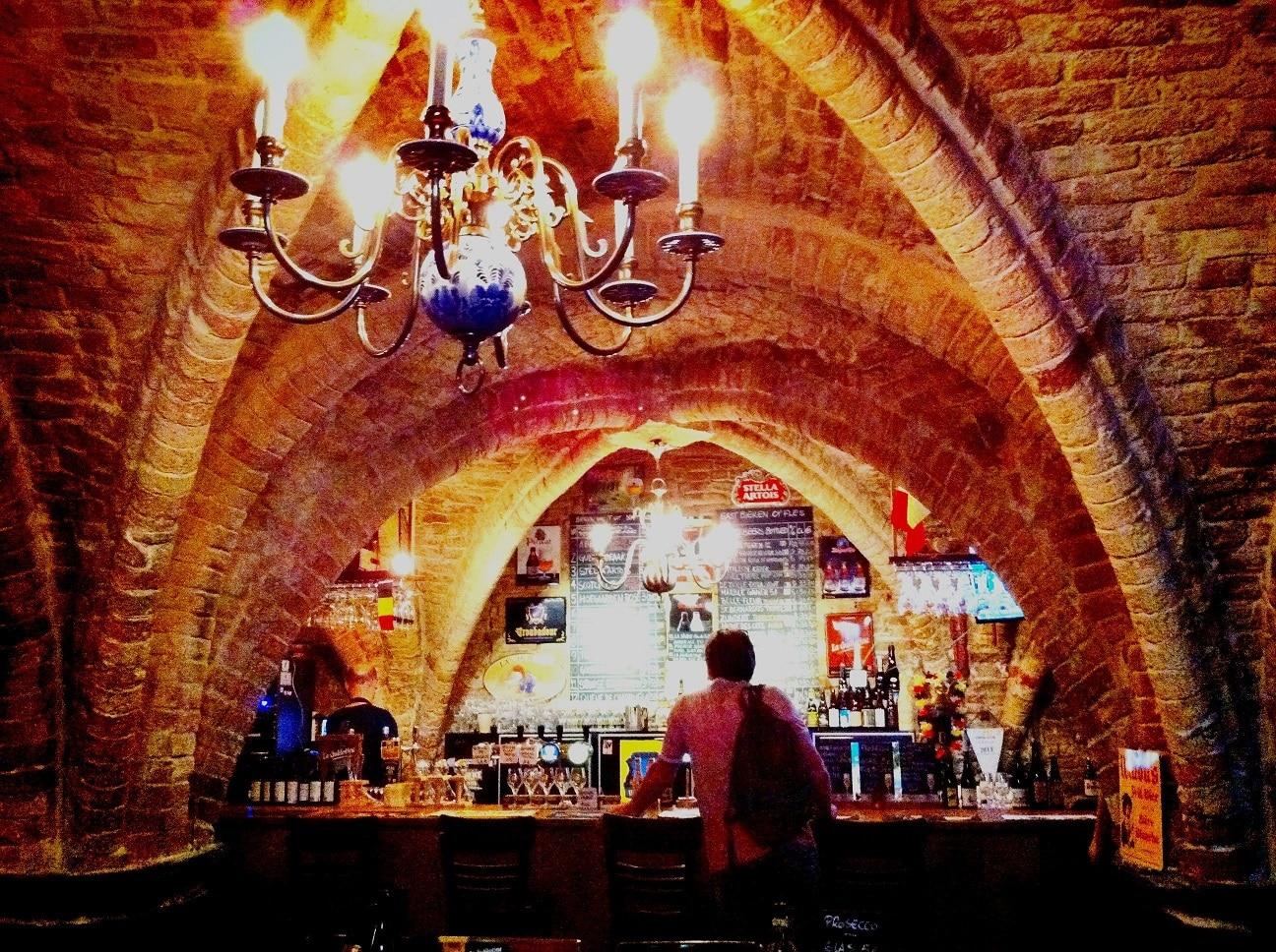 ou-sortir-bruges-faire-soir-bar