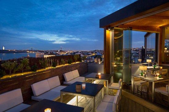 ou-sortir-lisbonne-bar-rooftop