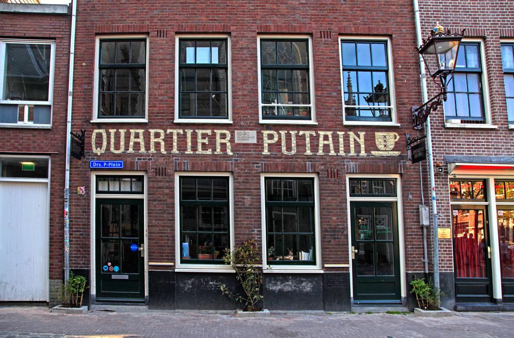 ou-sortir-quartier-rouge-amsterdam (1)