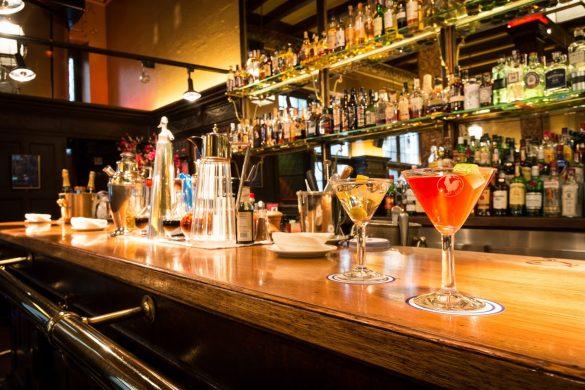 ou-sortir-soir-madrid-bar-faire