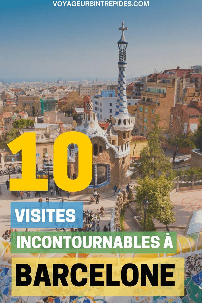 pin-meilleure-visite-barcelone-blog