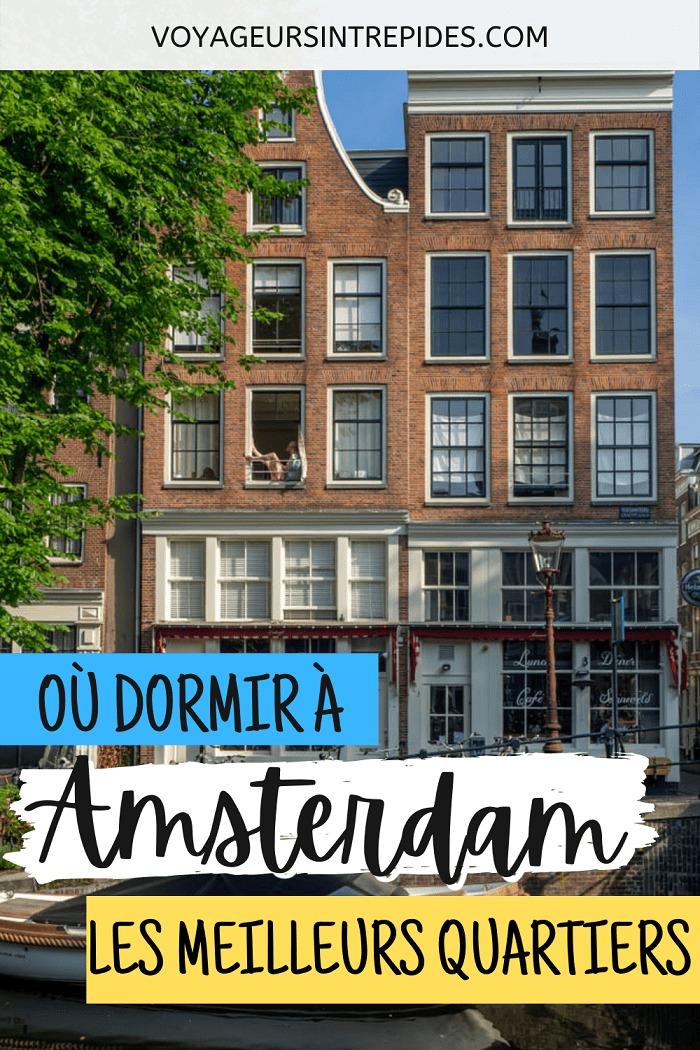 pin-quartier-dormir-amsterdam