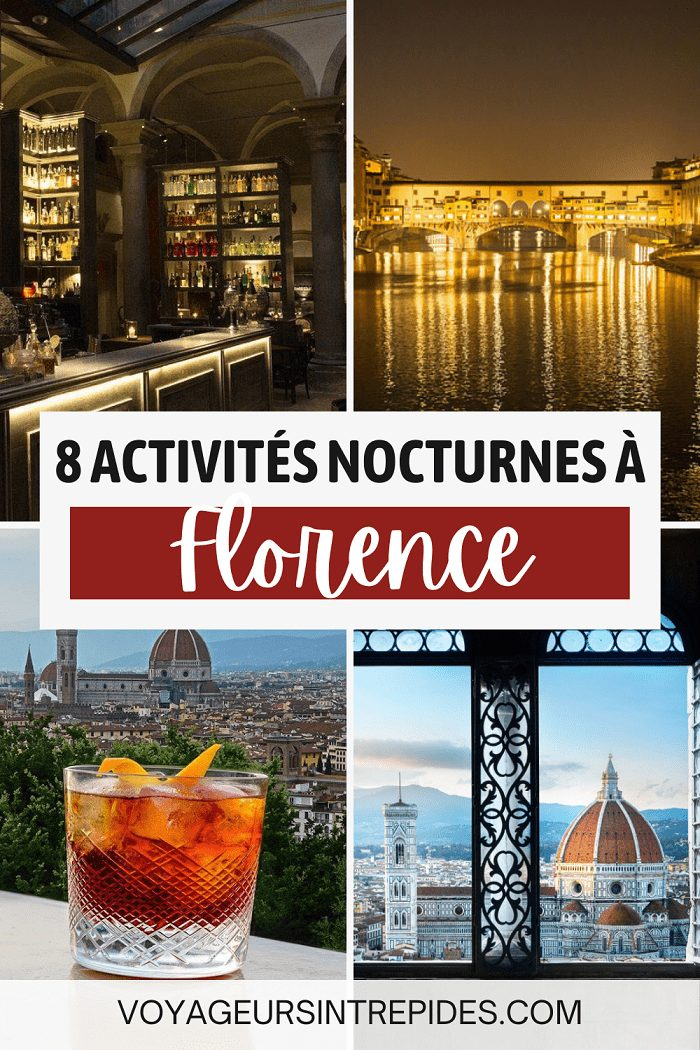 pin-sortie-florence