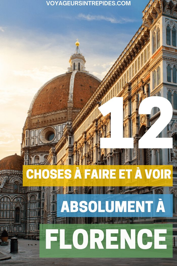 pin-visite-florence-voir