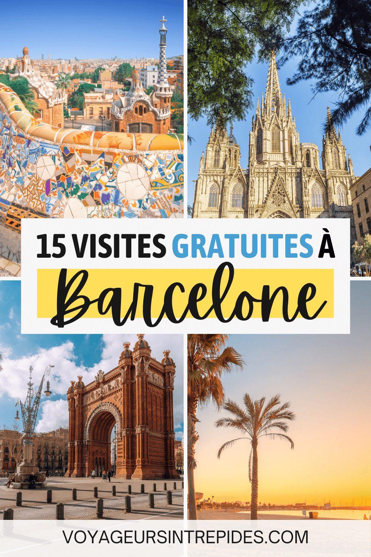 pin-visite-gratuite-barcelone