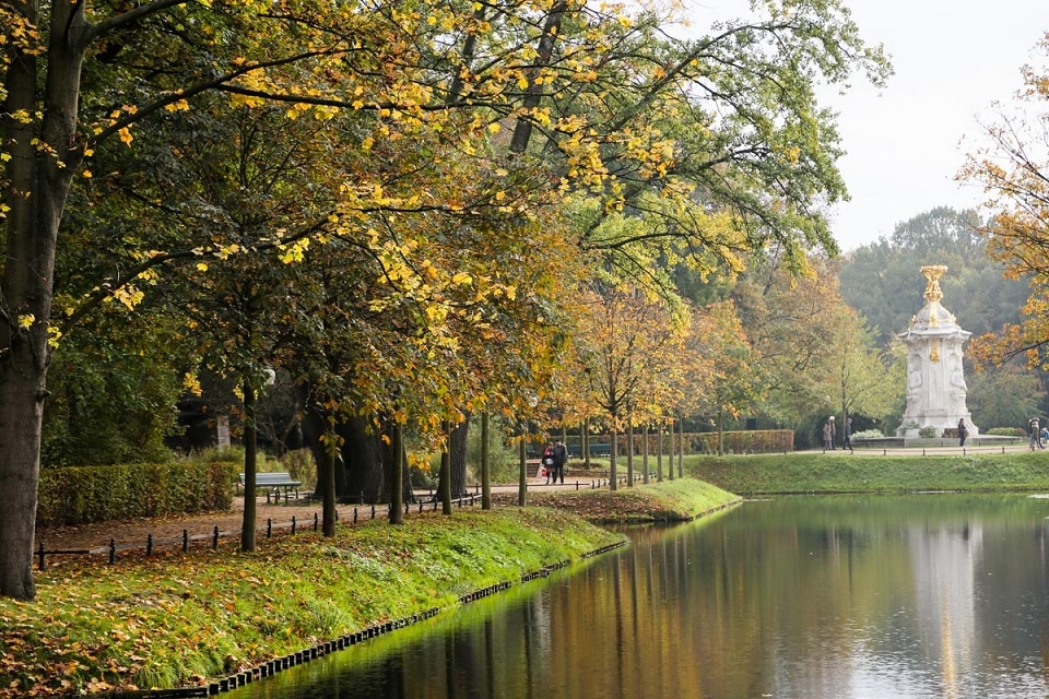 quartier-Tiergarten-logement-berlin