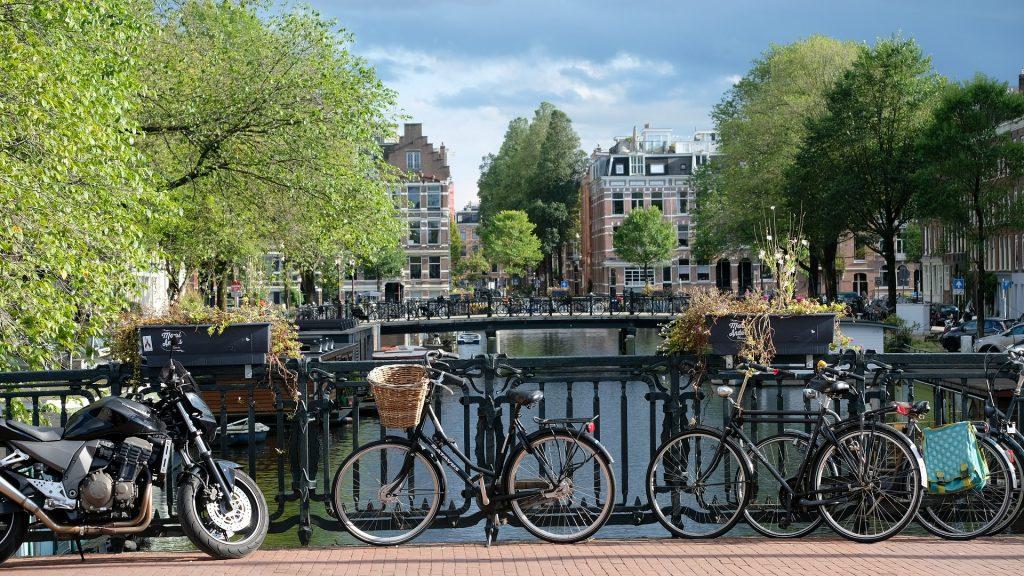 quartier-dormir-amsterdam