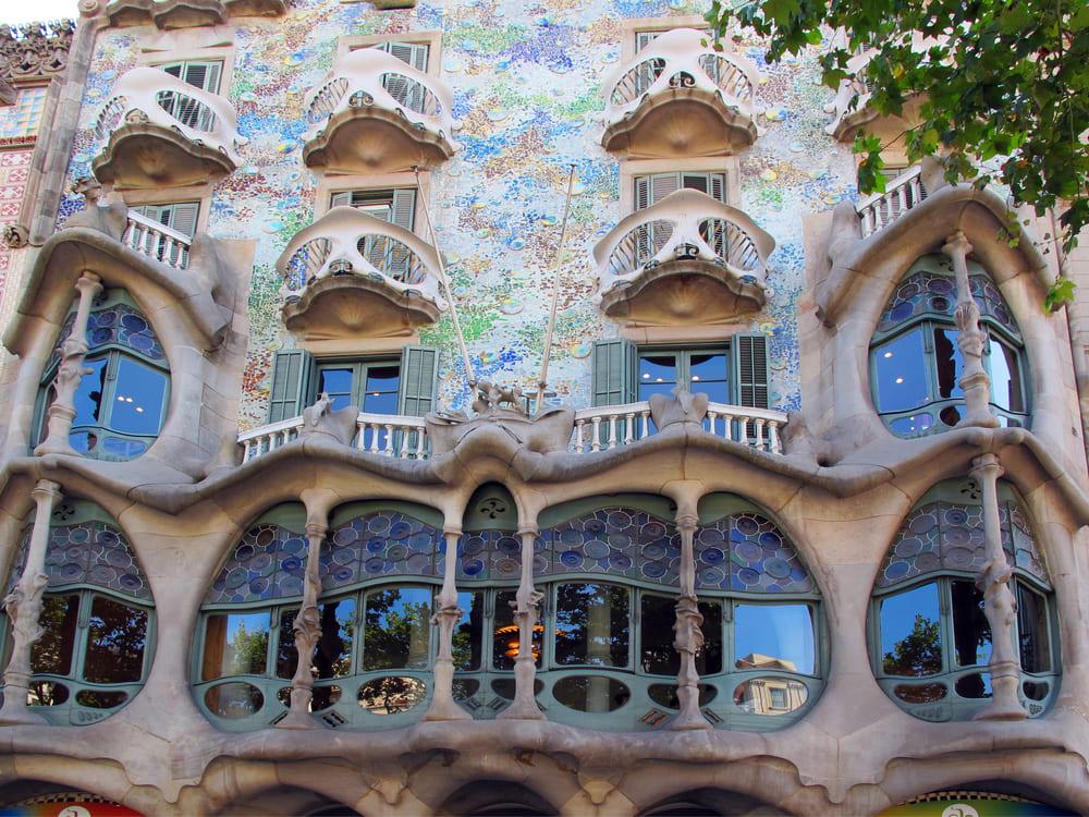 quartier-dormir-barcelone (1)