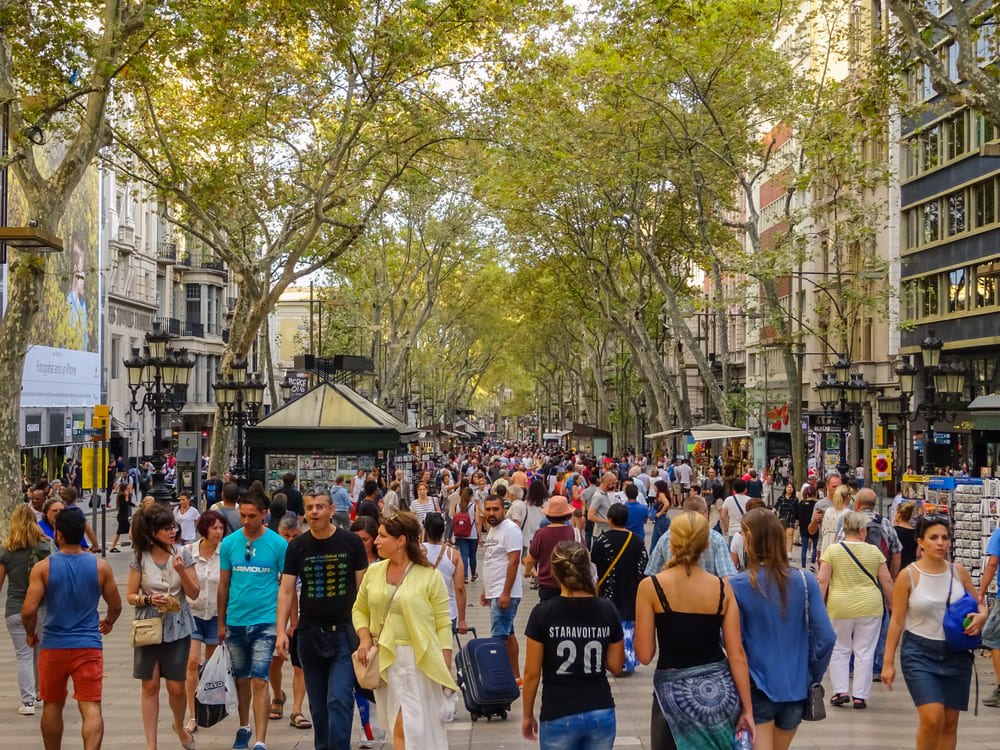 quartier-dormir-barcelone-proche-las-ramblas
