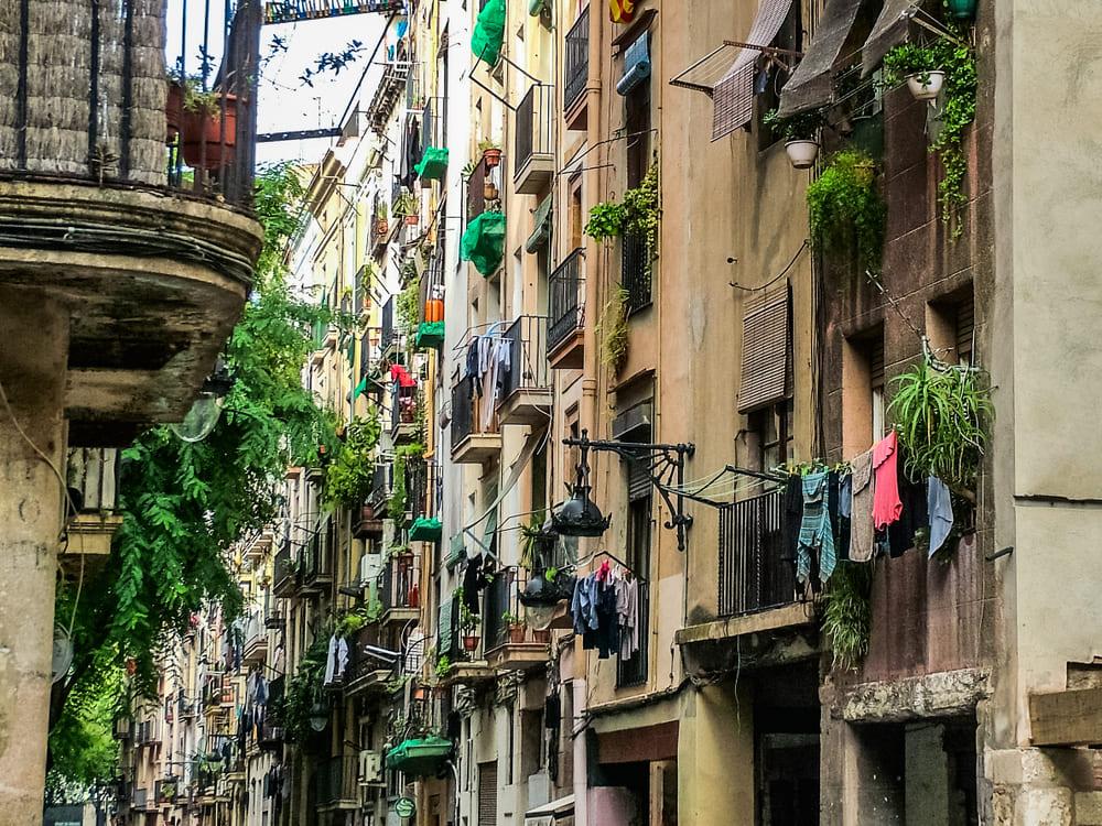 quartier-loger-barcelone (2)
