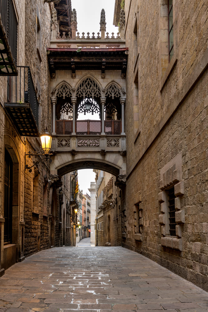 quartier-dormir-barcelone (7)