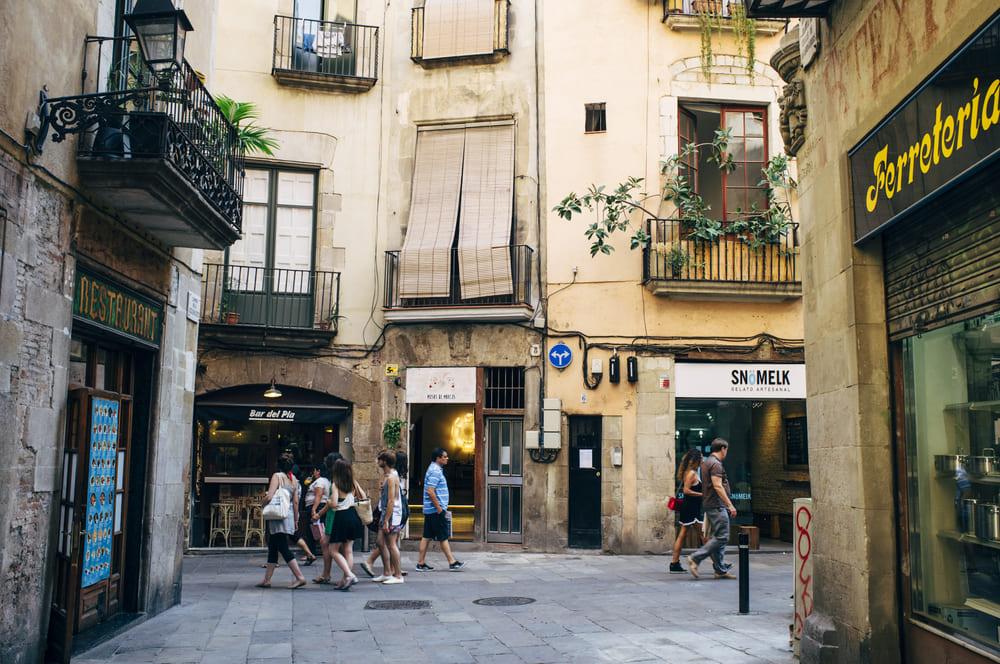 quartier-dormir-barcelone (9)