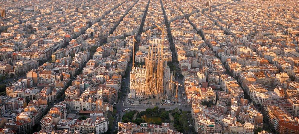 quartier-dormir-barcelone
