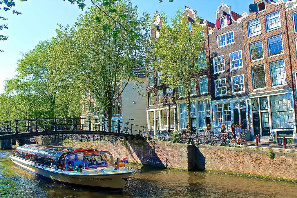 quartier-jordaan-amsterdam-logement
