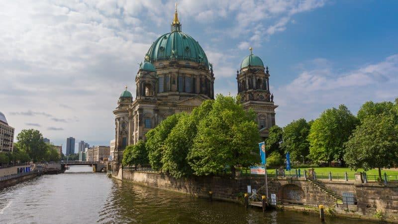 quartier-loger-domir-berlin