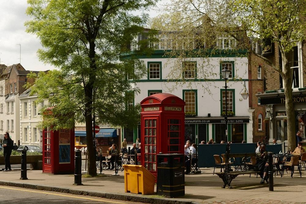 quartier-sejourner-londres-Clerkenwell