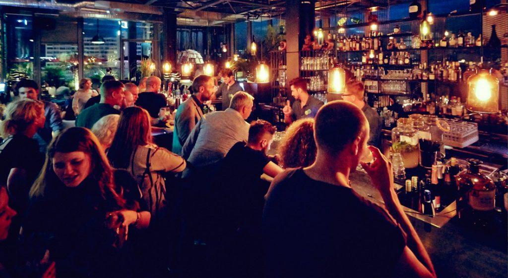 quartier-sortir-soir-berlin